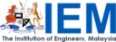 IEM Logo and Crest (149 x 55).png