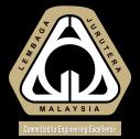 Official BEM Logo with SloganTransparency.png